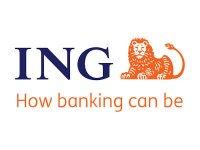 ING BANK 2