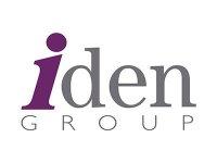 Iden group