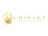 chifley securities