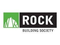 rock building society